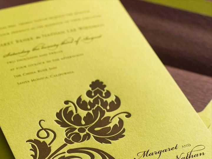 Tmx 1303932601970 ESW1763L Clifton wedding invitation