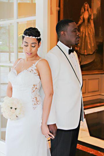 scar vita 2017 copyright photography lang wedding