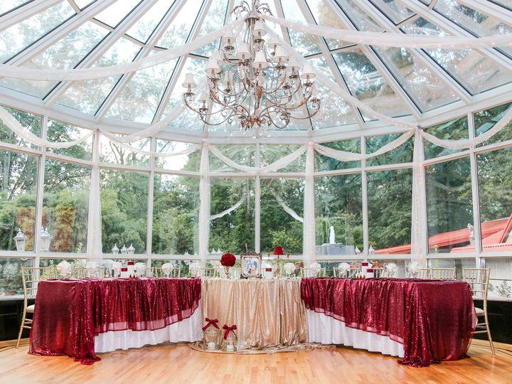Tmx 1511417746133 Scar Vita Photography 2017 Copyright Weddings Nj 2 Plainfield, NJ wedding photography