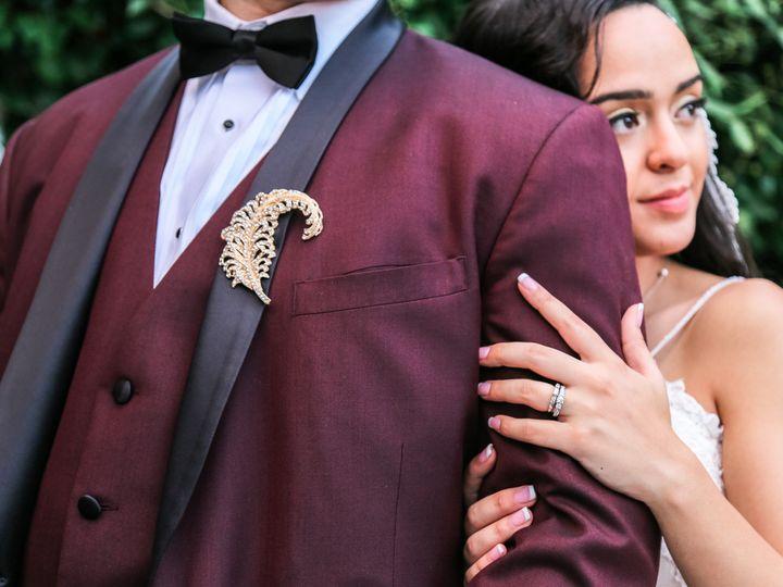 Tmx 1511417819823 Scar Vita Photography 2017 Copyright Weddings Nj 3 Plainfield, NJ wedding photography