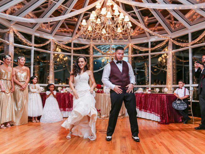 Tmx 1511417874749 Scar Vita Photography 2017 Copyright Weddings Nj 3 Plainfield, NJ wedding photography
