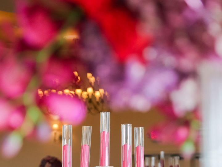 Tmx 1511418589962 Scar Vita Photography 2017 Coyright Diva Blooms We Plainfield, NJ wedding photography