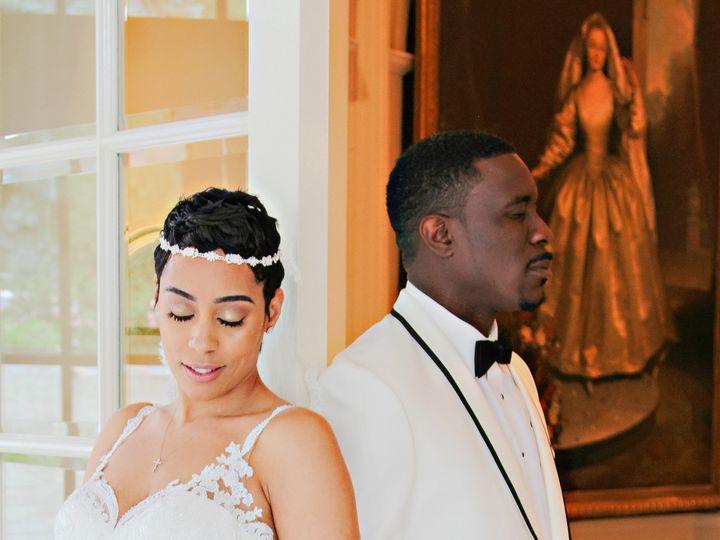 Tmx 1511418911802 Scar Vita 2017 Copyright Photography Lang Wedding  Plainfield, NJ wedding photography