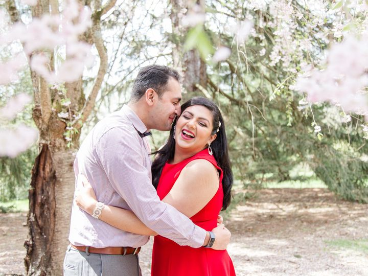 Tmx Scar Vita 2019 Copyright Engagement 10 51 778409 159916064381550 Plainfield, NJ wedding photography