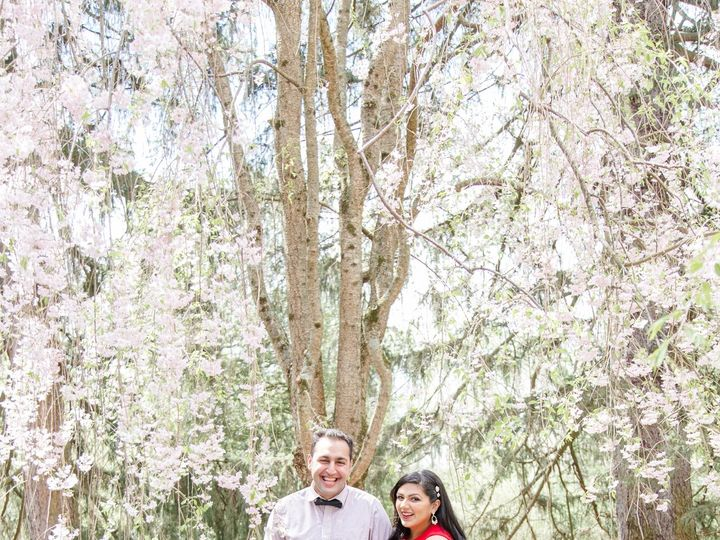 Tmx Scar Vita 2019 Copyright Engagement 18 51 778409 159916064781766 Plainfield, NJ wedding photography