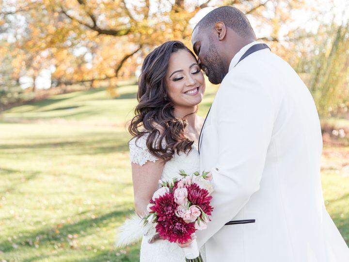 Tmx Scar Vita 2019 Copyright Nikki Chris Portraits 15 51 778409 158413353379903 Plainfield, NJ wedding photography