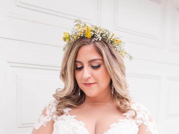 Tmx Scar Vita Faughan Wedding 242 51 778409 158413365550675 Plainfield, NJ wedding photography