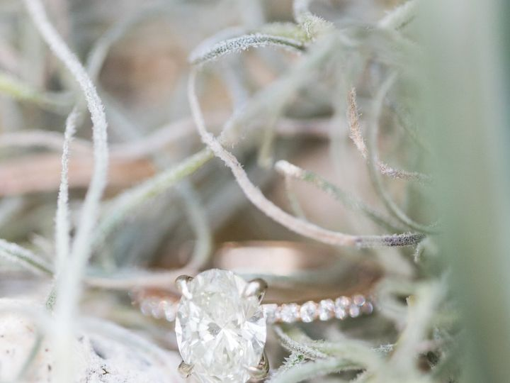 Tmx Scar Vita Michelle Nic Deep Cut 225 51 778409 159744067893114 Plainfield, NJ wedding photography