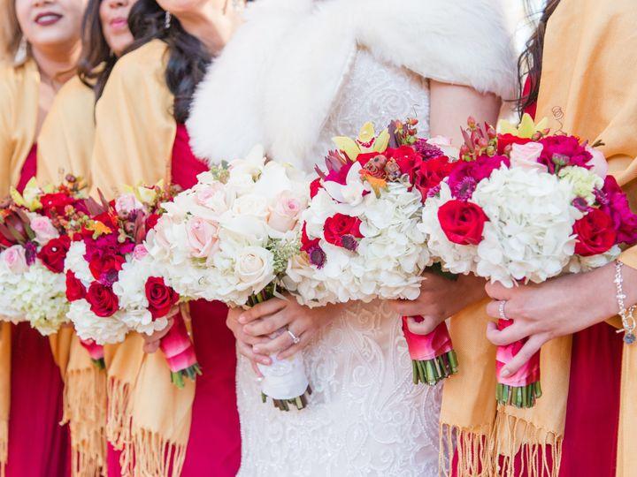 Tmx Scar Vita Photography 2018 Copyright 1 51 778409 Plainfield, NJ wedding photography