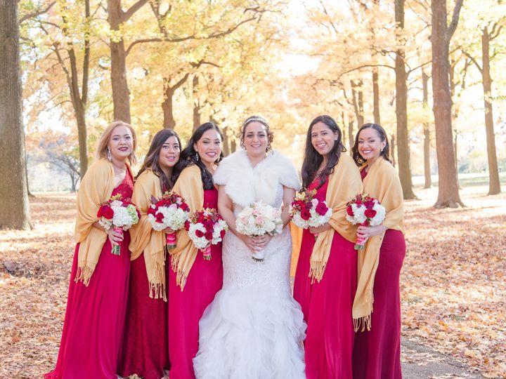 Tmx Scar Vita Photography 2018 Copyright 2 51 778409 Plainfield, NJ wedding photography