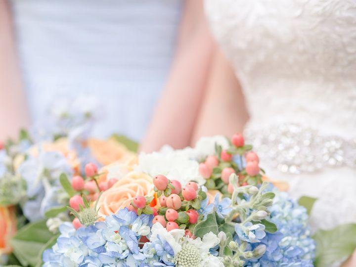 Tmx Scar Vita Photography 2018 Copyright Basking Ridge Wedding 152 51 778409 Plainfield, NJ wedding photography