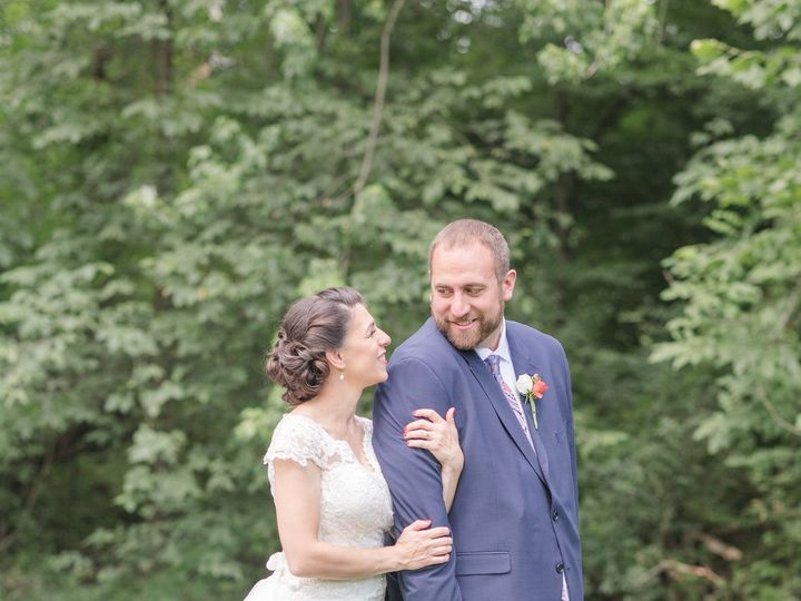 Tmx Scar Vita Photography 2018 Copyright Basking Ridge Wedding 192 51 778409 Plainfield, NJ wedding photography