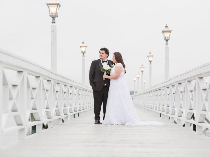 Tmx Scar Vita Photography 2018 Copyright Bronx Nyc Wedding 36 51 778409 Plainfield, NJ wedding photography