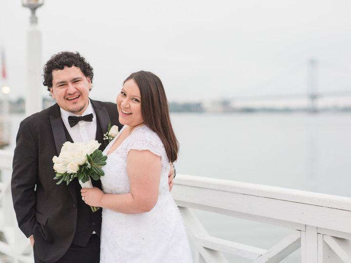 Tmx Scar Vita Photography 2018 Copyright Bronx Nyc Wedding 41 51 778409 Plainfield, NJ wedding photography