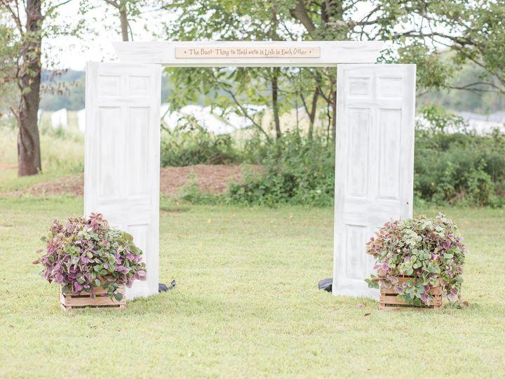 Tmx Scar Vita Photography 2018 Copyright Farmstead Wedding 193 51 778409 158496753086283 Plainfield, NJ wedding photography