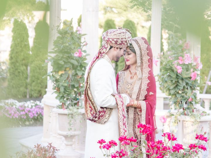 Tmx Scar Vita Photography 2018 Copyright Wedding 162 51 778409 Plainfield, NJ wedding photography