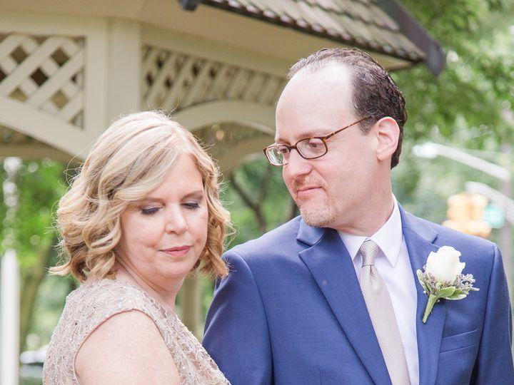 Tmx Scar Vita Photography 2018 Copyright Wedding 165 51 778409 Plainfield, NJ wedding photography