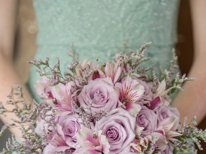 Tmx Scar Vita Photography 2018 Copyright Wedding 26 51 778409 Plainfield, NJ wedding photography