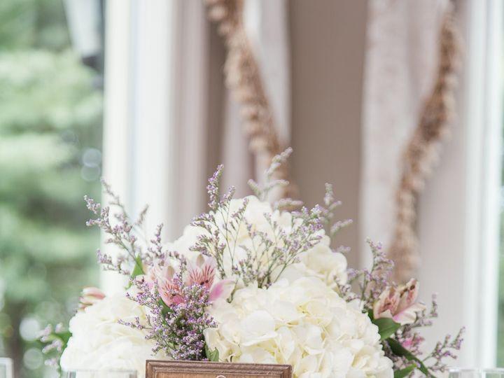 Tmx Scar Vita Photography 2018 Copyright Wedding 94 51 778409 Plainfield, NJ wedding photography