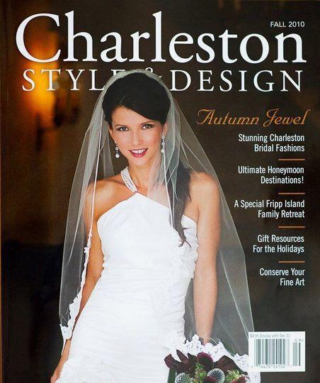 Alena Fede Custom Bridal Alterations Personal Bride S Assistant Dress Rental Sample Sale Dress Attire Charleston Sc Weddingwire