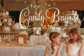 The Candy Brigade