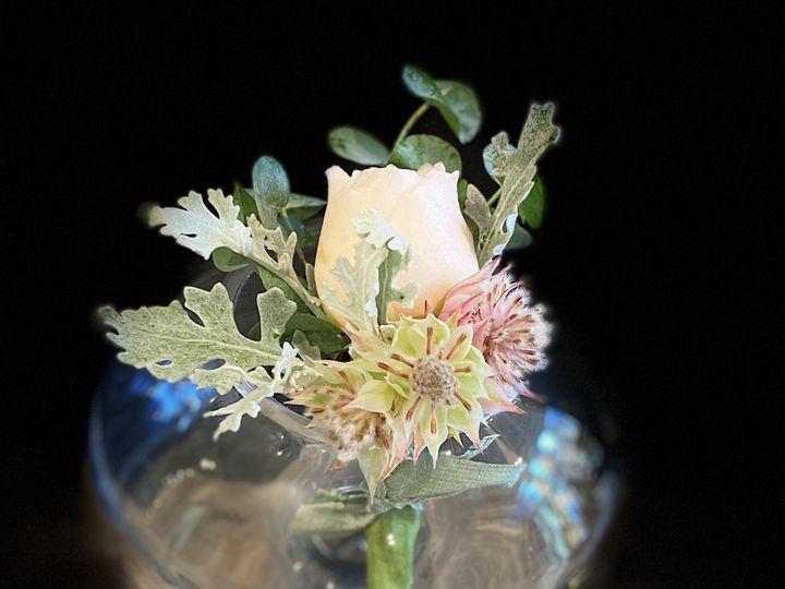Tmx Fullsizeoutput 42df 51 1798409 160081317076257 Saint Peter, MN wedding florist