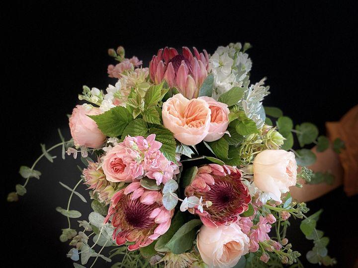 Tmx Fullsizeoutput 42e0 51 1798409 160081313877286 Saint Peter, MN wedding florist