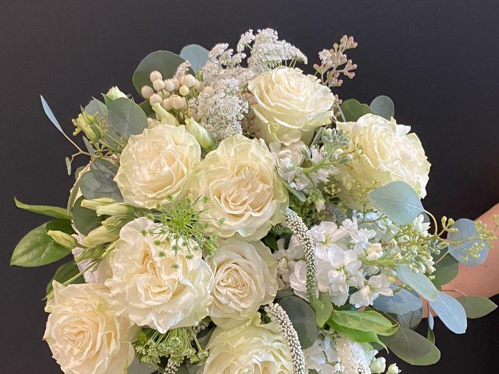 Tmx Fullsizeoutput 42e5 51 1798409 160081309354174 Saint Peter, MN wedding florist