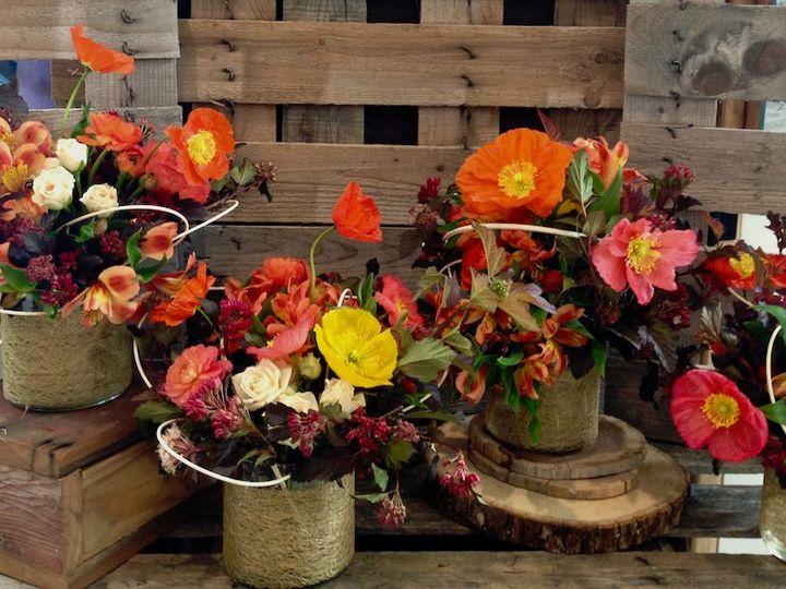 Tmx Img 3351 51 1798409 158568859520858 Saint Peter, MN wedding florist