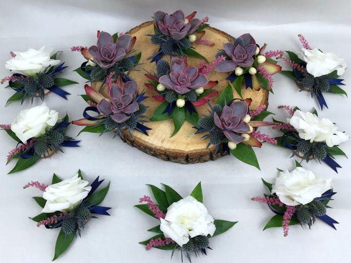 Tmx Img 9525 51 1798409 158568918444367 Saint Peter, MN wedding florist