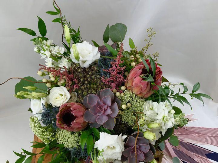Tmx Img 9541 51 1798409 158568885015354 Saint Peter, MN wedding florist