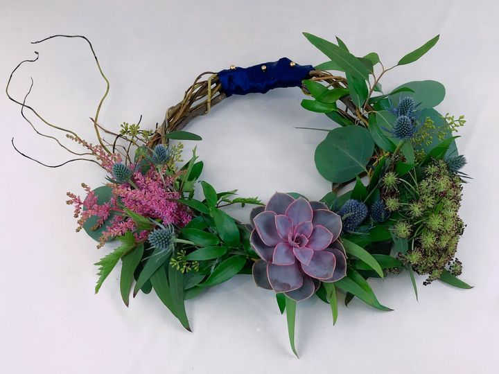 Tmx Img 9543 51 1798409 158568876843600 Saint Peter, MN wedding florist