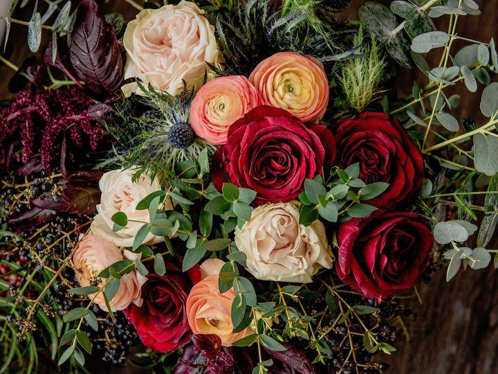 Tmx M 44 51 1798409 158568849387394 Saint Peter, MN wedding florist