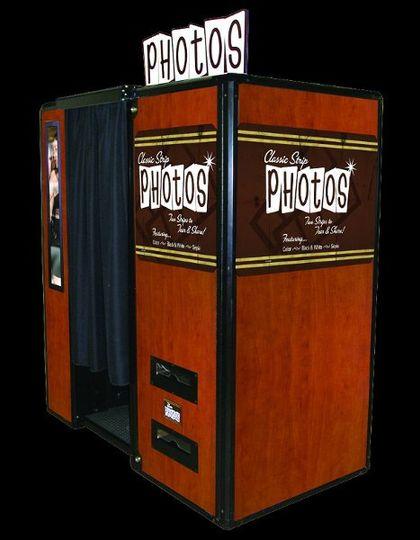 VintageModular2008