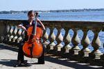 Cello Serenade image