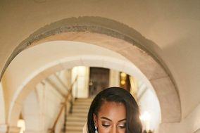 Ijeoma Ezinne Beauty | NJ/NYC Makeup Artist