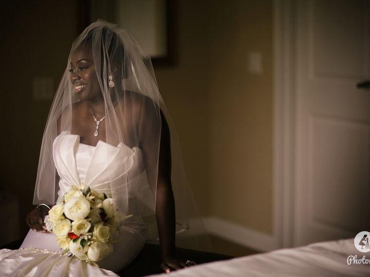 Tmx 1508537098363 132899101517452142414181656286335o Bloomfield, NJ wedding beauty