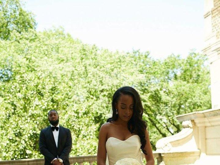 Tmx 1508537125316 19957042101557017145171253401670743732066279o Bloomfield, NJ wedding beauty
