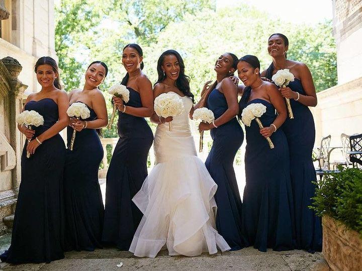 Tmx 1528335058 27c256c1635b25bd 1508537080656 19983321101557016920921258909952071953756953o Bloomfield, NJ wedding beauty