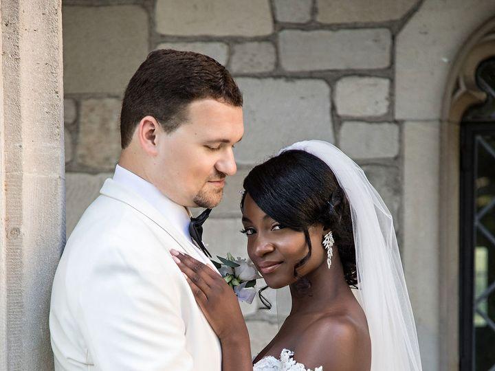 Tmx Di W 126 51 989409 160193076318071 Bloomfield, NJ wedding beauty