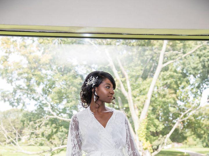 Tmx Di W 35 51 989409 160193097019443 Bloomfield, NJ wedding beauty