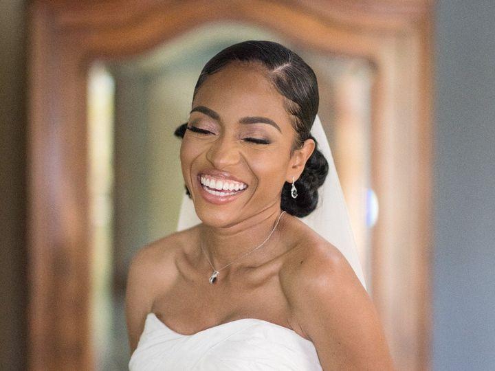 Tmx Ijeoma Ezinne Beauty Washington Post 2 1 51 989409 160193090139083 Bloomfield, NJ wedding beauty