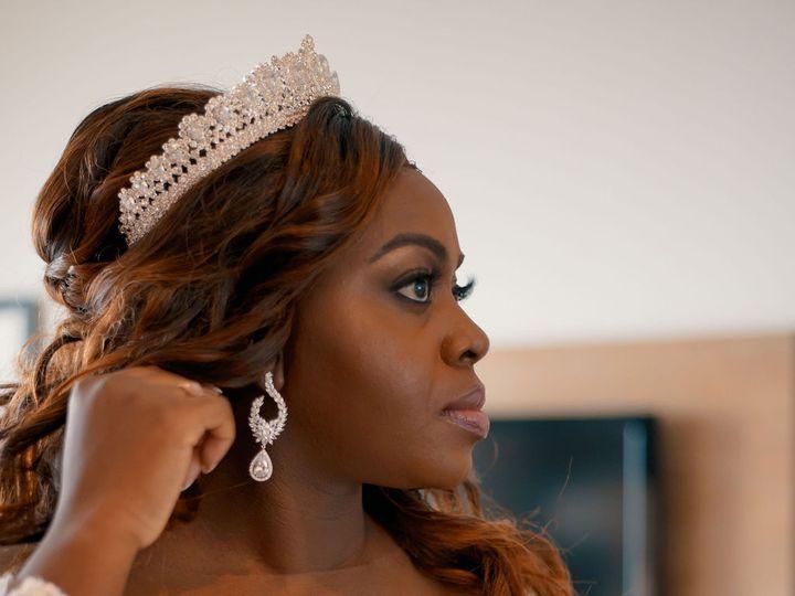 Tmx Mhz 1775 51 989409 160193070322758 Bloomfield, NJ wedding beauty