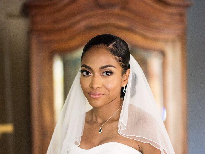 Tmx Photo 2019 11 20 11 38 59 51 989409 160193080858678 Bloomfield, NJ wedding beauty