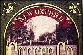 New Oxford Coffee Company