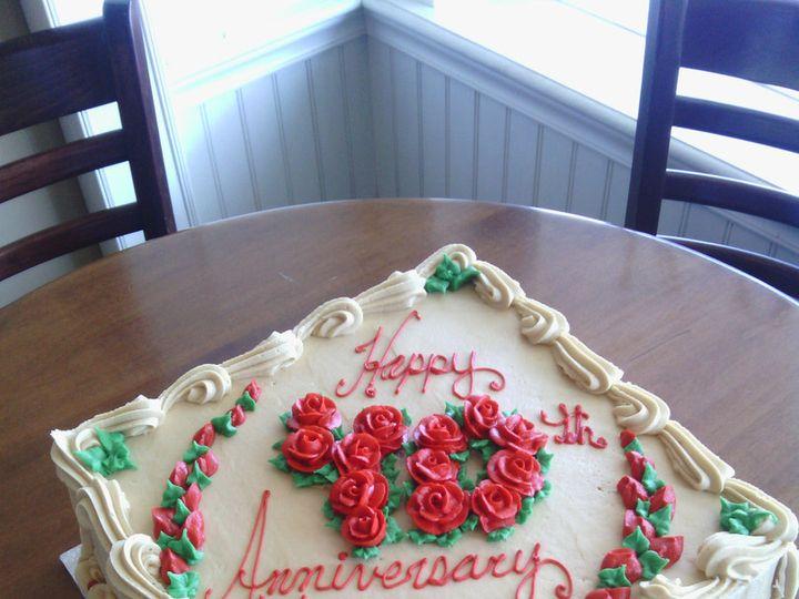 Tmx 1447694095647 2d0fe6347ed7a43e42d9424283c04848 New Oxford wedding cake