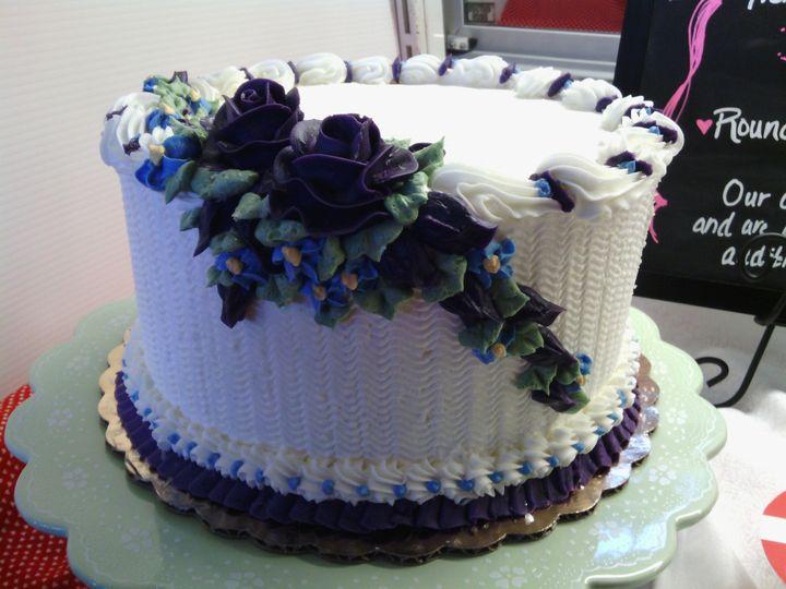 Tmx 1447694109693 3abcd918fd62c3a447e7aefb5189709a New Oxford wedding cake