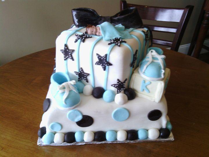 Tmx 1447694320466 B226bdc3bb9f5b3da0baf5cc50a81509 New Oxford wedding cake