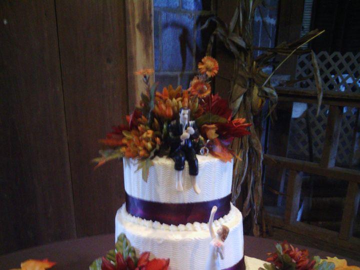 Tmx 1447694330336 Bf6293ac89771b44f55b774bc657be66 New Oxford wedding cake