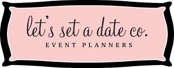 Let's Set a Date Co.